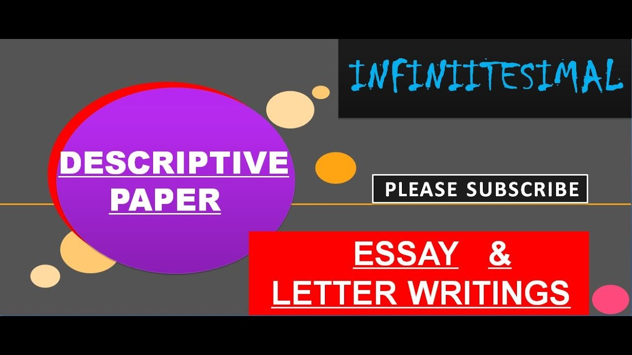 sbi essay Sbi po essay topics you are gy she has the right to have an existence within society e-waste recycling business plan in india.