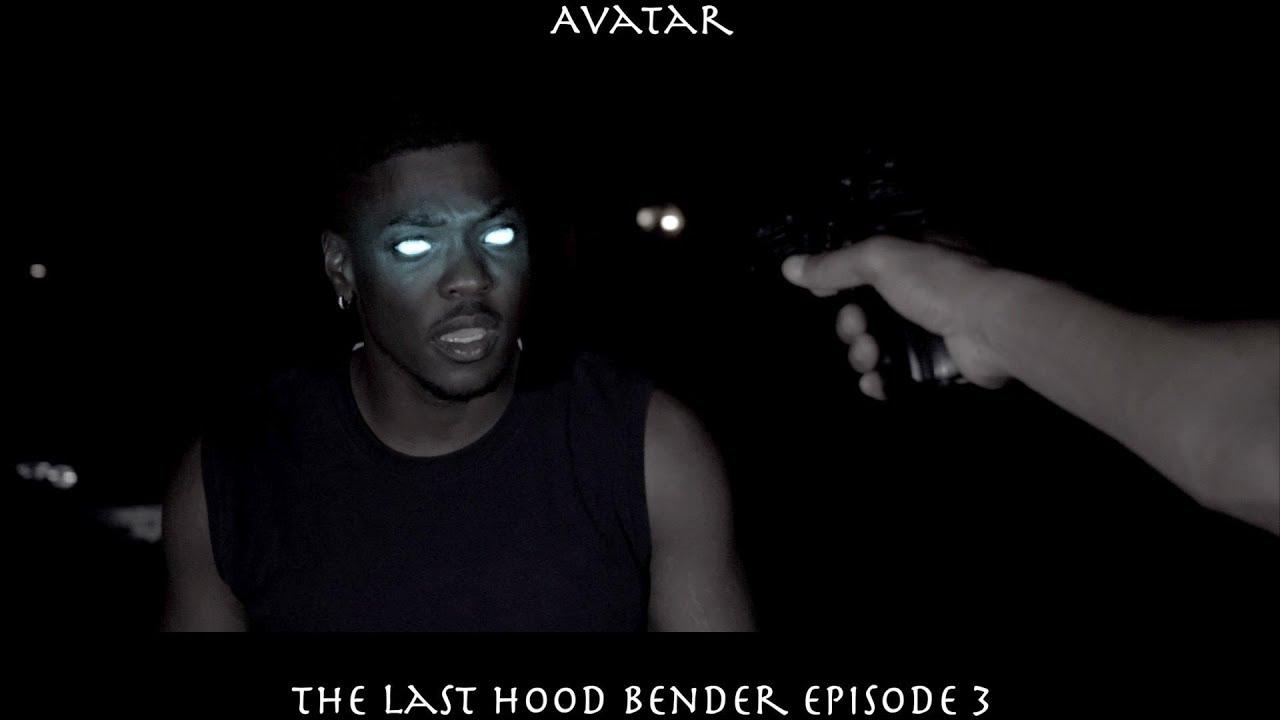 avatar-the-last-hoodbender-episode-3-part-2