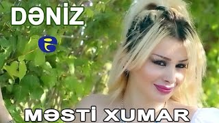 Deniz - Mesti Xumar  Video  2016