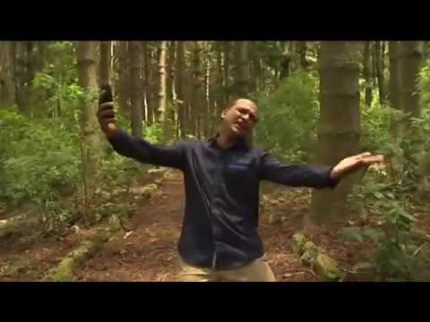 Mauritian Bhojpuri SELFIE Official Video