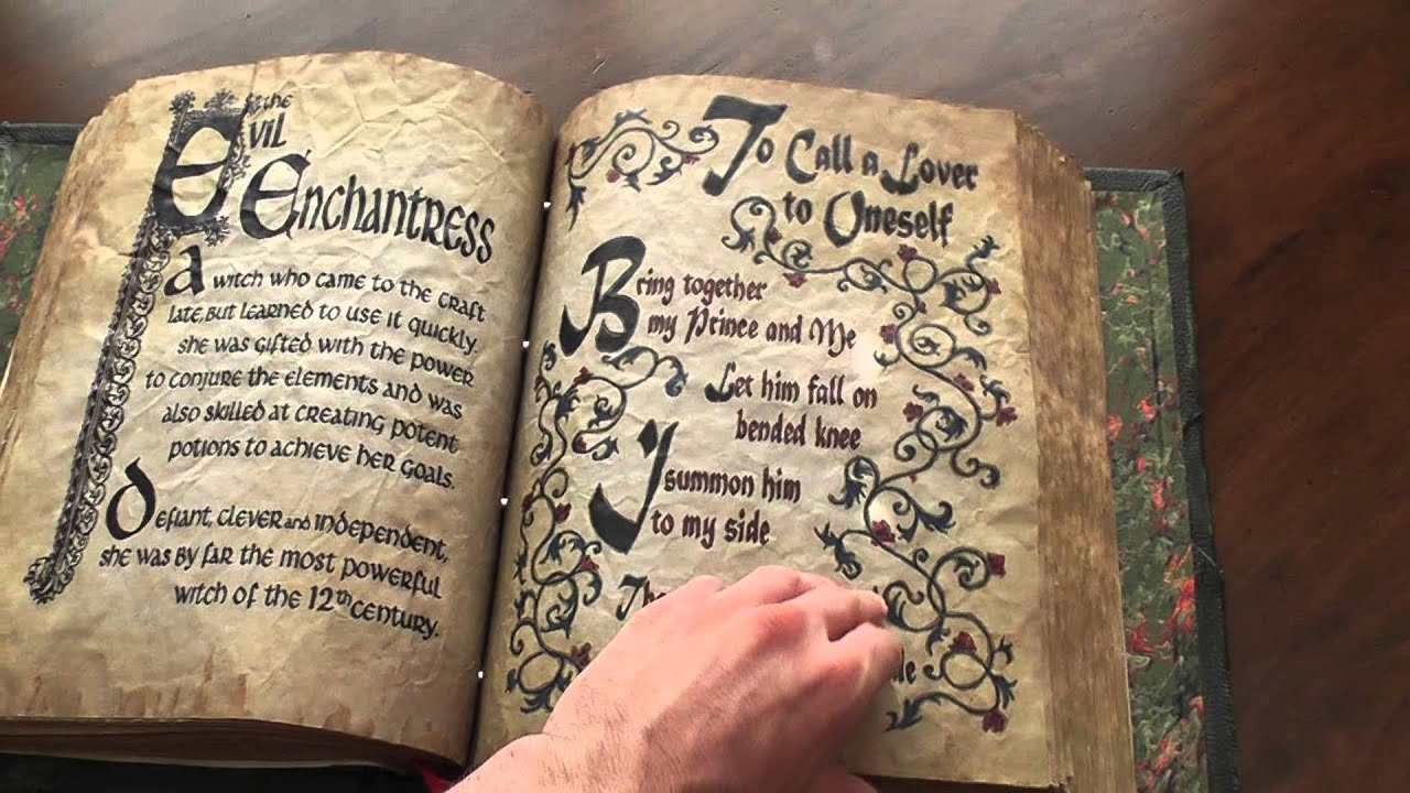 Love One Side Quotes Wallpaper My Book Of Shadows Youtube