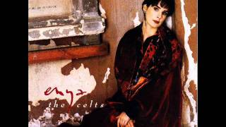 The Sun in the Stream - Enya
