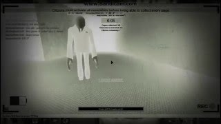 stop it slender roblox game