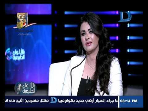 بالألوان الطبيعية  أحمد عزمى: محدش سأل عليا في' السجن' حتى أخويا وأختي