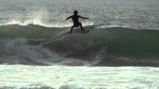 U.A.B tv - VIDEO RETRO ERNESTO NUNES PERU 2008/2009