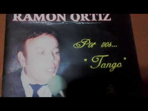 El doble del polaco ..ramon ortiz