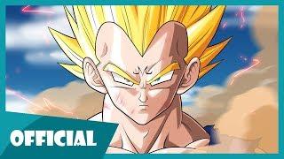 Rap về Vegeta (Dragon Ball - 3) - Phan Ann
