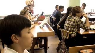 Леталина Т.А. Фрагмент урока по обществознанию в 7 классе, ФГОС.
