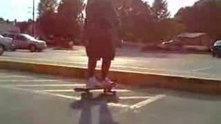 evan jones  future pro skater
