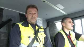 LKW-Fahrer/-in bei LSG Sky Chefs