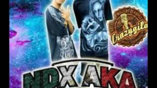 lagu untuk kakak ndx aka familia hip hop