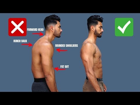 how-to-fix-your-posture-with-5-at-home-exercises