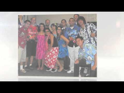 Celebrity Pawn Shop 24716 Redlands Blvd, Loma Linda, CA ...