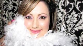 Soft Pink Makeup Look {Makeup Geek}