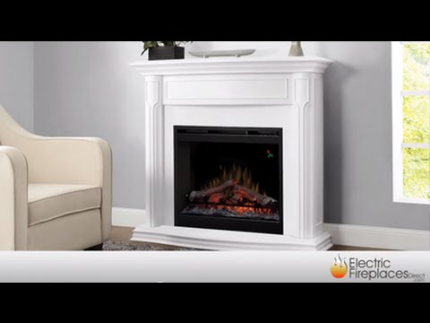 Fireplace Mantel Packages | ElectricFireplacesDirect.com ...