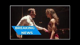 Zendaya And Zac Efron Break Down Their Soaring (Flying) Greatest Showman Duet | Breaking News 2018
