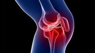 Боли в коленях после велосипеда (Подробнее об одной из причин)