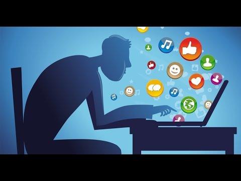 Создать свою социальную сеть на подобе инстаграм ( без навыков программирования и без программ)