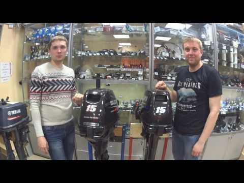 Сравнение двухтактного и четырехтактного мотора | Магазин Арсенал