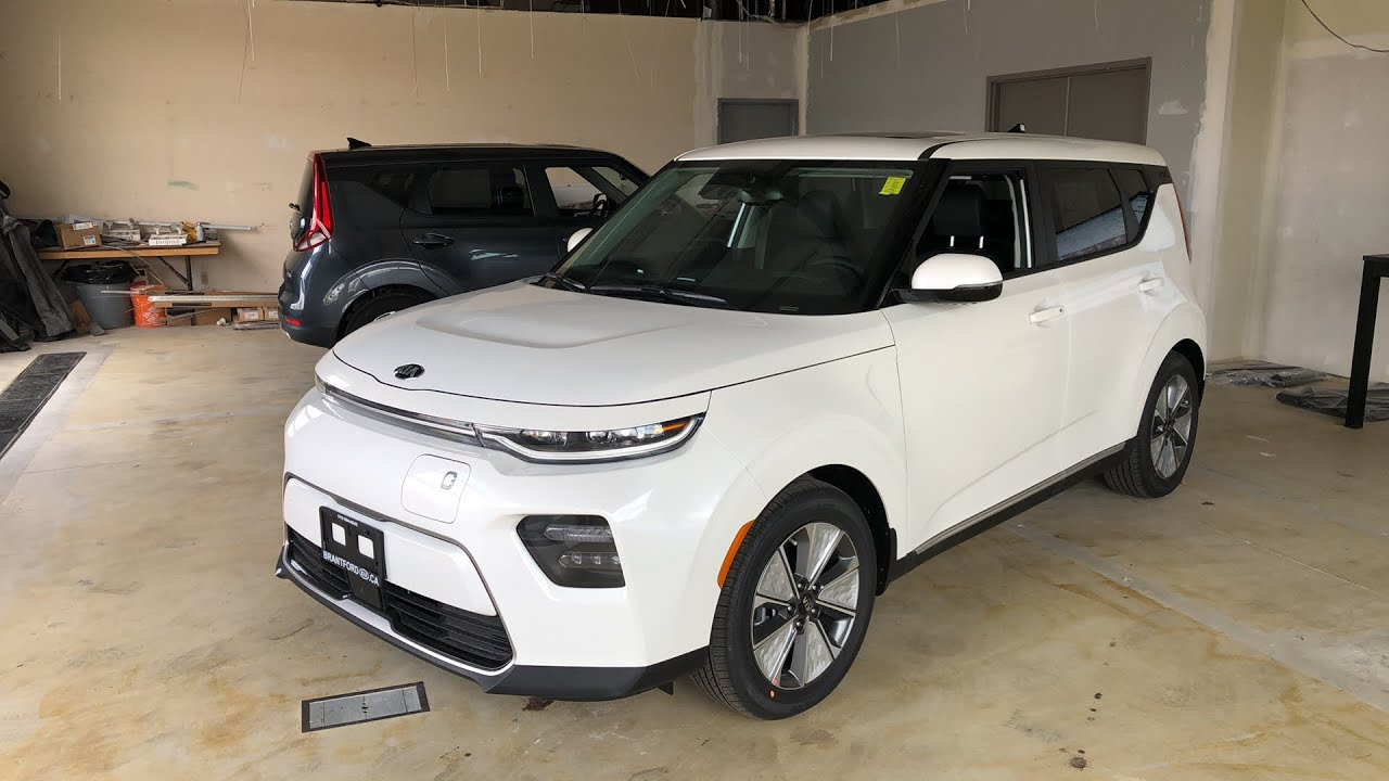 live living with the 2020 kia soul ev how to maximize battery life and more ask your questions youtube live living with the 2020 kia soul ev how to maximize battery life and more ask your questions