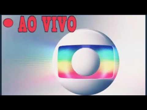 Vida: Mensagem de Fim de Ano - RBS (2008-2009) from YouTube · Duration:  1 minutes 1 seconds