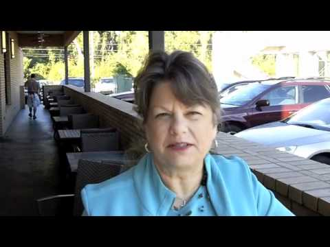 Small Business Marketing Success Story - Elizabeth Smith, Tallahassee, FL