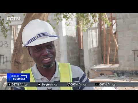 Nigeria to turn up heat on tax evaders