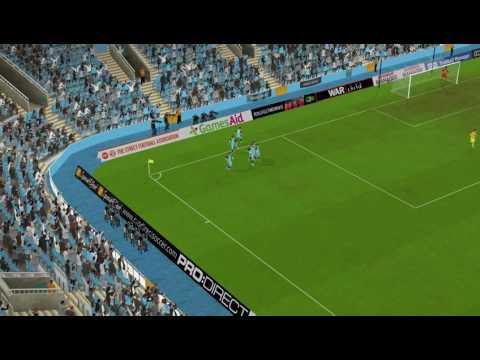 IF goal