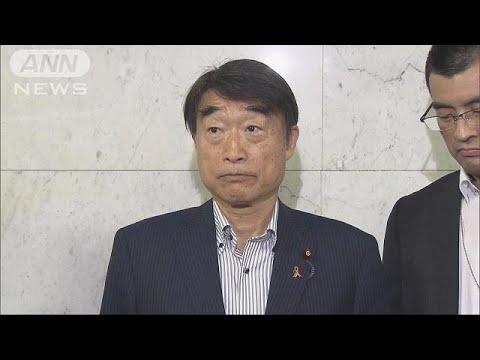 """""""強制不妊""""女性5人を初認定 一時金320万円支給へ(19/05/24)"""