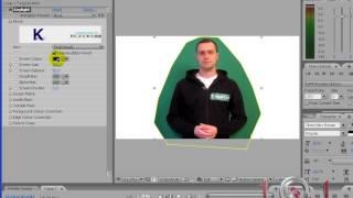 Как создать прозрачное видео у себя дома?(Хочешь больше полезных уроков, заходи на http://101fishka.com Как создать прозрачное видео у себя дома. Это совсем..., 2013-07-11T06:08:16.000Z)