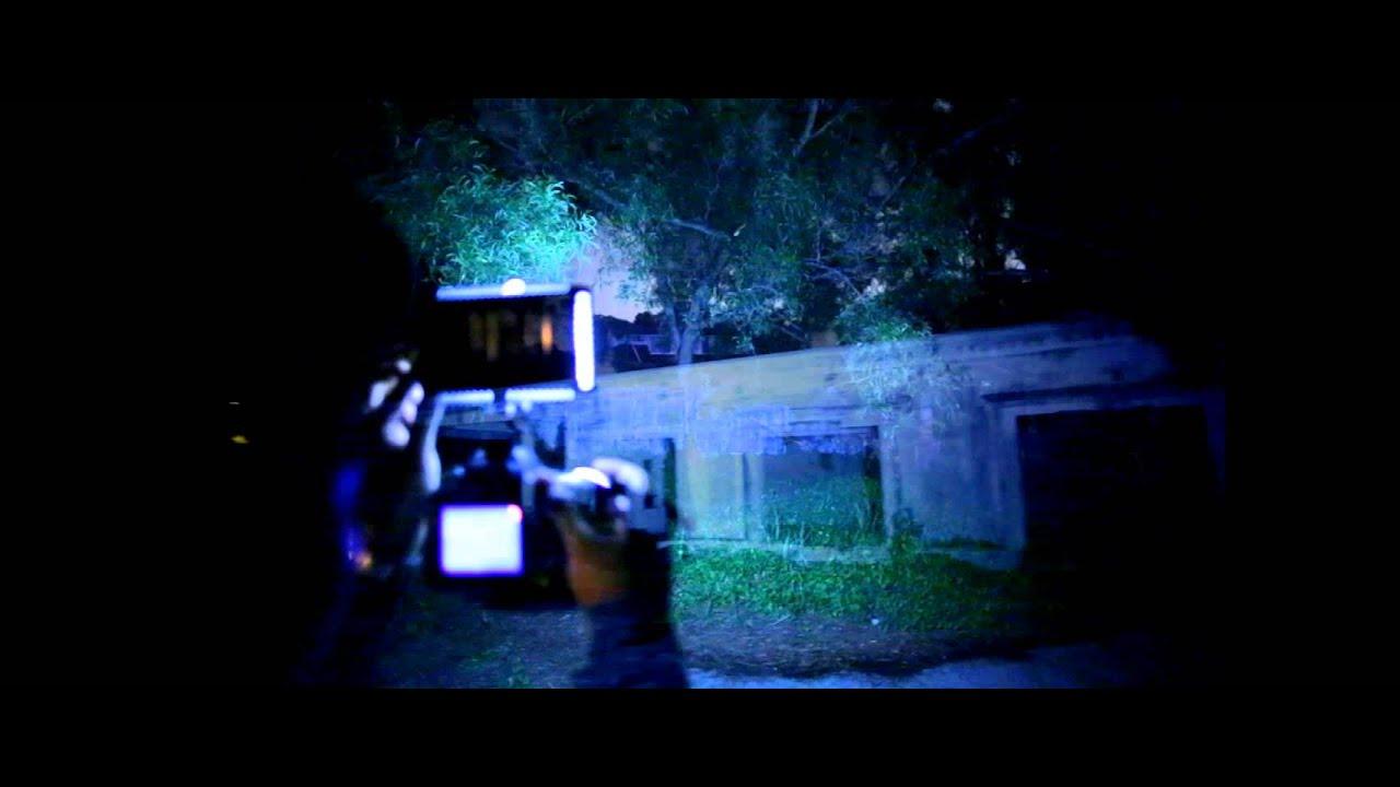 Rasukan Rumah Mona Fenddy - YouTube