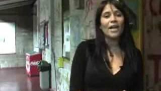Canal Estudiantil PUCV: Fede-TV IMA