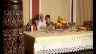 Botir feat E'zoza - Buvijon [www.Botir.uz]