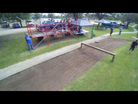 Ellis Kansas Rc Racing