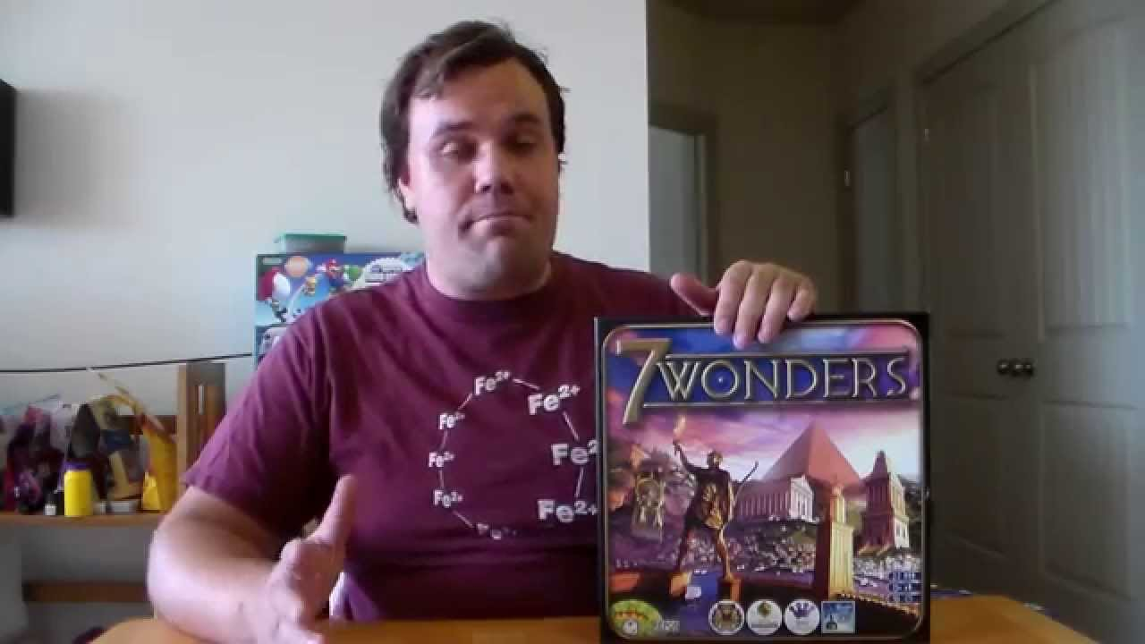 Top 10 Fast to Learn and Play Board Games