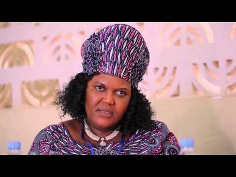 Talent Gospel Togo Zotepe Ledji