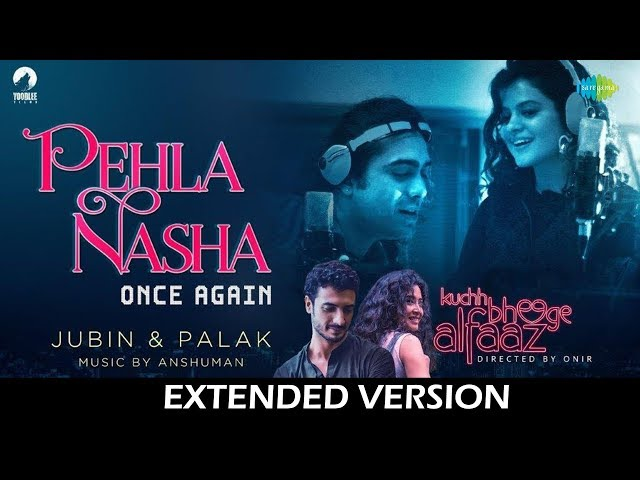 Kuchh Bheege Alfaaz hindi hd downloadgolkes
