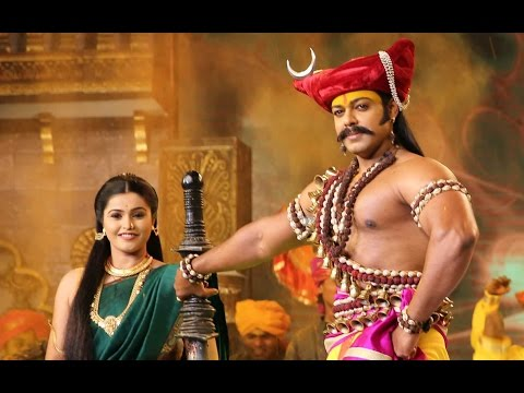 Deva Khandoba Raya | Shoot By Ganesh Waghamare | khandoba chi gani | jay malhar song |