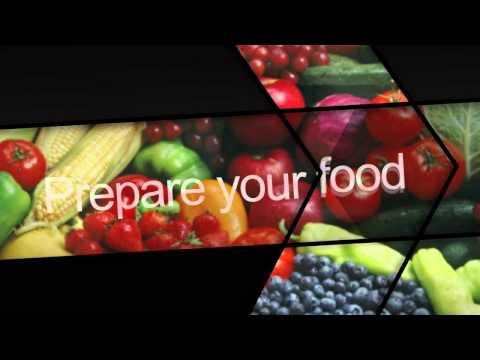 de-stress-diet---nutrition