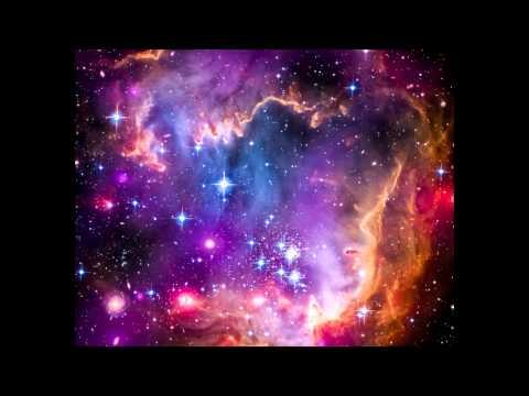 Galaxy Ride With The Adler Planetarium