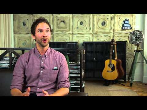 Tim Miles - Senior Creative Sync Manager @ Warner Music