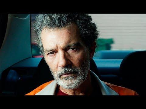 Боль и слава — Русский трейлер (2019)