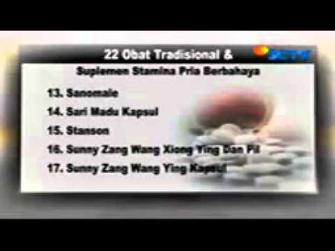 22 obat kuat terlarang 3gp youtube
