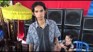 Download lagu Ampun Dj OT PESONA Live in Muara Meranjat Part II