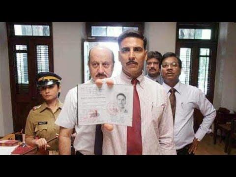 Download Special 26 Full Movie Facts In Hindi | Akshay Kumar | Kajol Aggrawal | Manoj Bajpai
