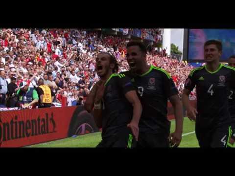 Rhys Ifans - Underdog  - Together Stronger