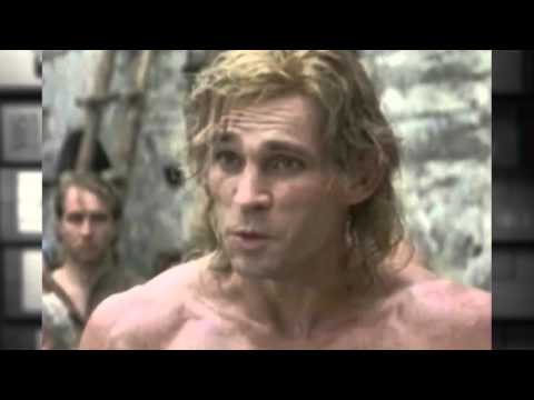 Second Class Cinema - Episode 70 - Deathstalker IV: Match of the Titans (1990)