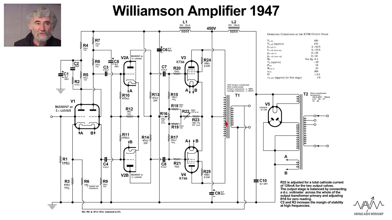 Williamson Wiring Diagram - Omc 1972 225 Wiring Harness -  autostereo.yenpancane.jeanjaures37.fr | Williamson Wiring Diagram |  | Wiring Diagram Resource