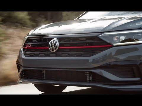 Launch New Volkswagen VENTO GLI