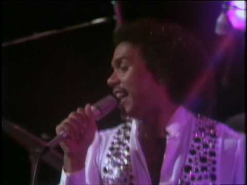 Shalamar - The Second Time Around (Official Music Video)